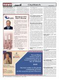 Laval ridings remain Liberal - Laval News - Page 6