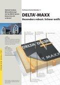 DELTA®-MAXX - Seite 2