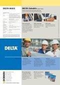 DELTA®-MAXX - Seite 4