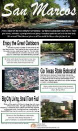 Homes for sale in Buda Tx