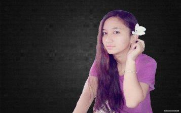background me