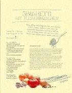 flipbook-kue0217 - Seite 5