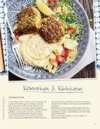 flipbook-kue0217 - Seite 7