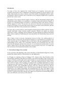 WPS%20Special%20Edition%201st%20Annual%20Conference(2) - Page 5