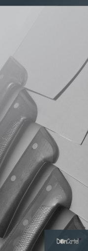 cuchillos-y-accesorios-nuevo-catalogo-2016
