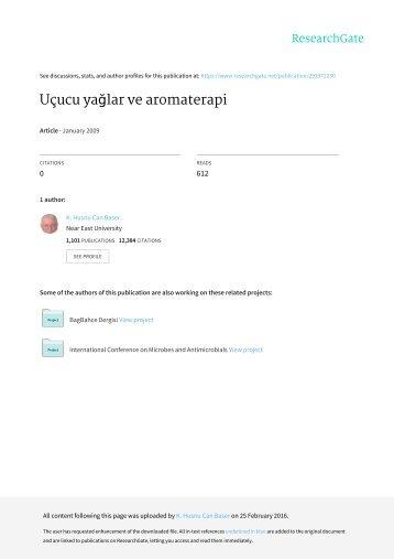 Husnu_Can_Baser_Ucucu_Yaglar