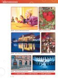 Friesischer Advent Fernöstliches rückentrAining ... - KN-life - Seite 2