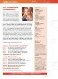 Friesischer Advent Fernöstliches rückentrAining ... - KN-life - Seite 3