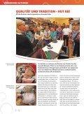 Friesischer Advent Fernöstliches rückentrAining ... - KN-life - Seite 4