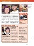 Friesischer Advent Fernöstliches rückentrAining ... - KN-life - Seite 5