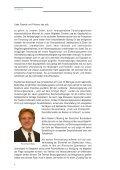 Jahresreport 2011 - ecfs - Seite 4