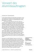 Festschrift 2010 - Alumni Blog - FH Aachen - Page 4