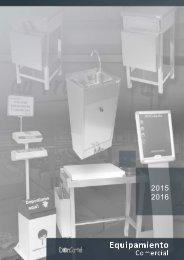 equipamiento-comercial-2016