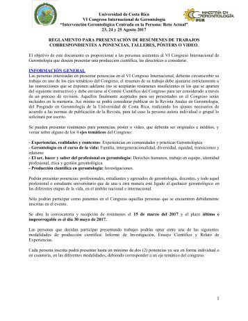 Reglamento_Ponencias_VI_Congreso_2017