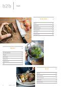Den Kunden Momente voller Genuss schenken - WMF Werbegeschenke, Werbemittel - Seite 2