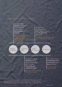 Den Kunden Momente voller Genuss schenken - WMF Werbegeschenke, Werbemittel - Seite 5