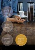 Den Kunden Momente voller Genuss schenken - WMF Werbegeschenke, Werbemittel - Seite 6