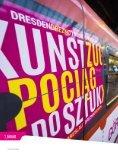 KUNSTZUG 2016 Dresden-Görlitz-Breslau - Page 2