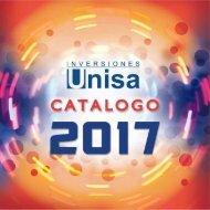 paginas CATALOGO 2017