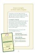 Appunti sull'olio di oliva - Page 6