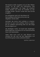 INFO 2017 - Seite 5