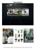 Catálogo General 2017 - Page 7