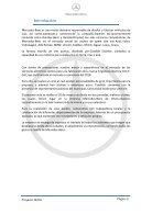 Acto Mercedes-Benz - Page 4