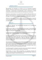Acto Mercedes-Benz - Page 5