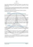 Acto Mercedes-Benz - Page 6