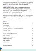 #IncludED in the Main?! - Page 2