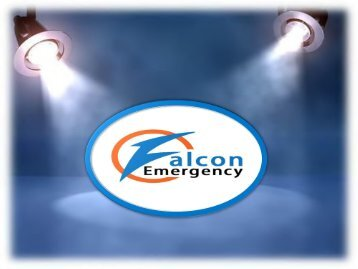 Best Patients Transfer by Falcon Emergency Air Ambulance Services in Raipur and Ranchi