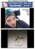 Стенгазета для Фейсбук №15 RU - Page 2
