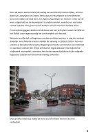 Augustje maart - Page 5
