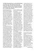 SEXTON PLUS - Page 5