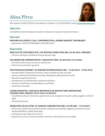Alina+Pîrvu_CV_FEB_2017