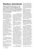 SEXTON PLUS - Page 6