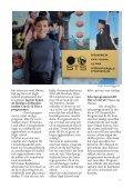 SEXTON PLUS - Page 7