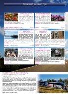 Jahreskatalog 2017-2018 - Page 4