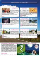 Jahreskatalog 2017-2018 - Page 5