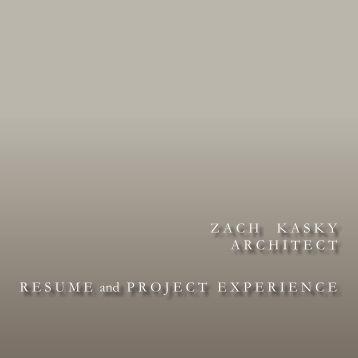 2017 Zach_Kasky_Portfolio