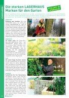 Gartenkatalog_2017 - Seite 2