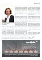 Albmagazin_Muensingen_2_2016 - Seite 3