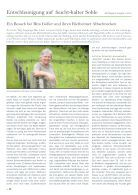 Albmagazin_Muensingen_2_2016 - Seite 4