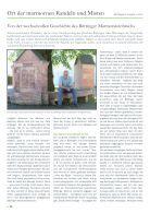 Albmagazin_Muensingen_2_2016 - Seite 6