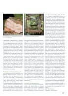 Albmagazin_Muensingen_2_2016 - Seite 7