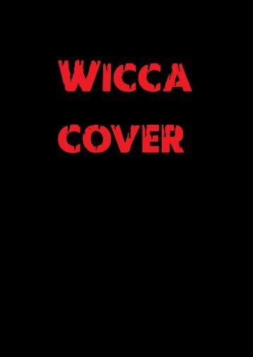 Wicca-2