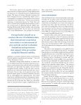 POLICY BRIEF - Page 6