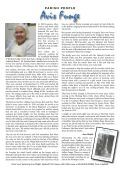 Liphook Community Magazine Spring 2017 - Page 2