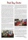 Liphook Community Magazine Spring 2017 - Page 4