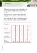 Opuscolo d'informazione - Page 2